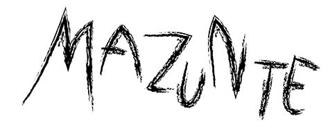 mazunte_logo