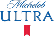 Michelob_ULTRA_Logo_Primary-2c_CMYK