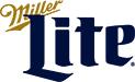 milller-lite-logo