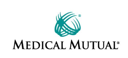 MM-Logo_C-(CMYK)