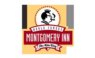 montgomery-inn