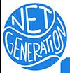 Net_Generation_logo