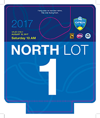 North_Lot_front_pass
