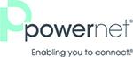 Powernet_logo_R