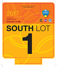 South_Lot_front_pass