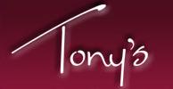 tonys