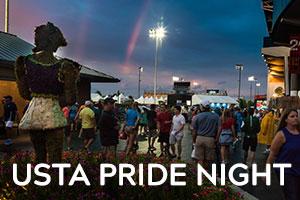USTA-pride-night