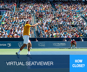 virtual-seatviewer