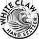White_Claw_Logo