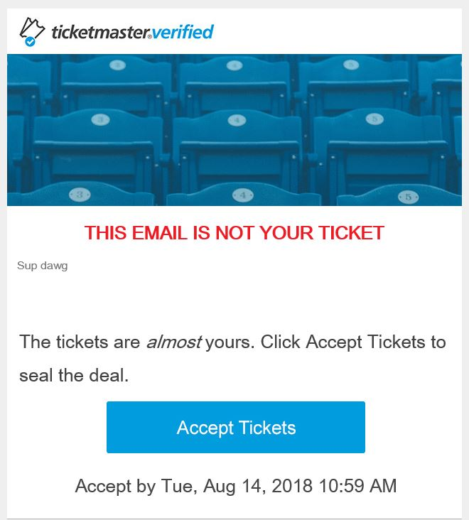 you_have_tickets_email