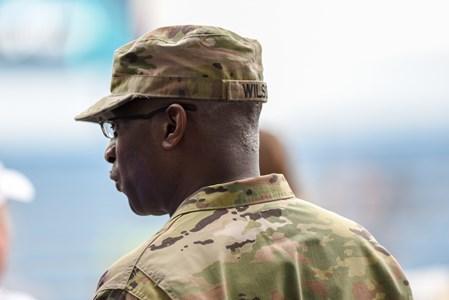 2017 Military Appreciation