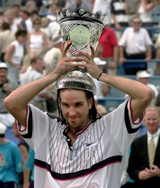 1998 Rafter Trophy 72 dpi