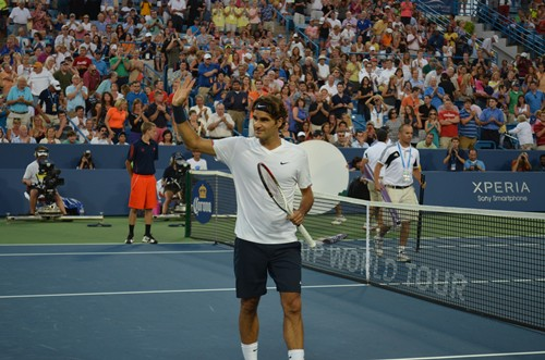 Walt_Rodgers_8-15-12_Federer-Bogomolov_(4)