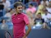 Charlie_Baglan_Federer_f13