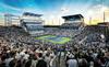 Final_-_Stadium_Exterior_SMALLER
