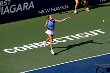 Kvitova_-_St._of_CT