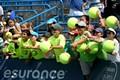 Fans_-_Esurance