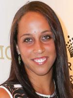 Keys-WTA