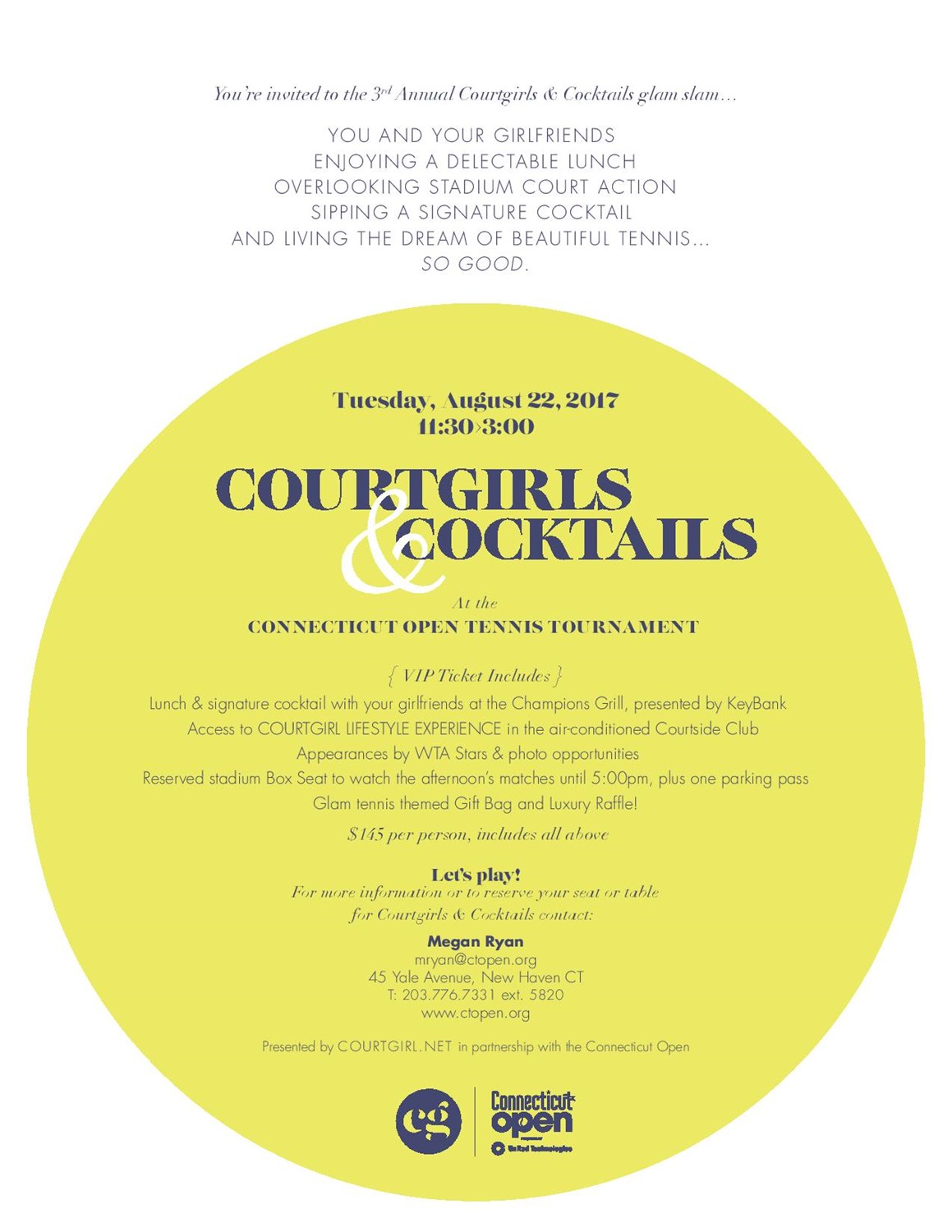 COURTGIRLS_COCKTAILS_INVITE2_2017-page-001