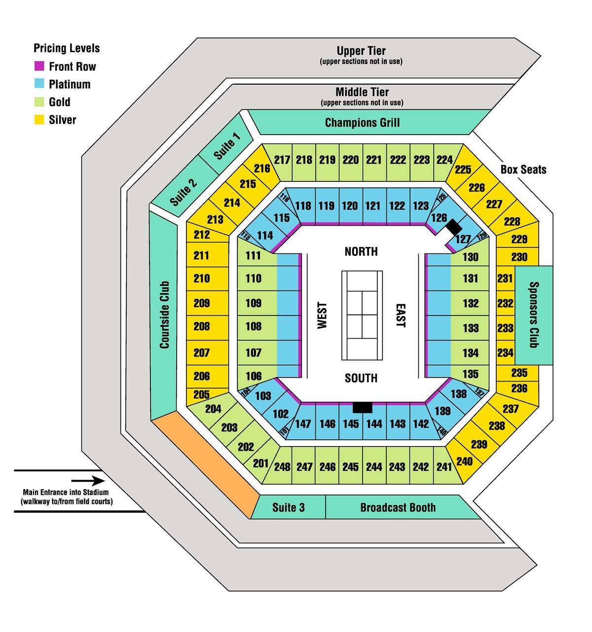 CTOP-0419_Stadium_MapR5-page-001_(1)