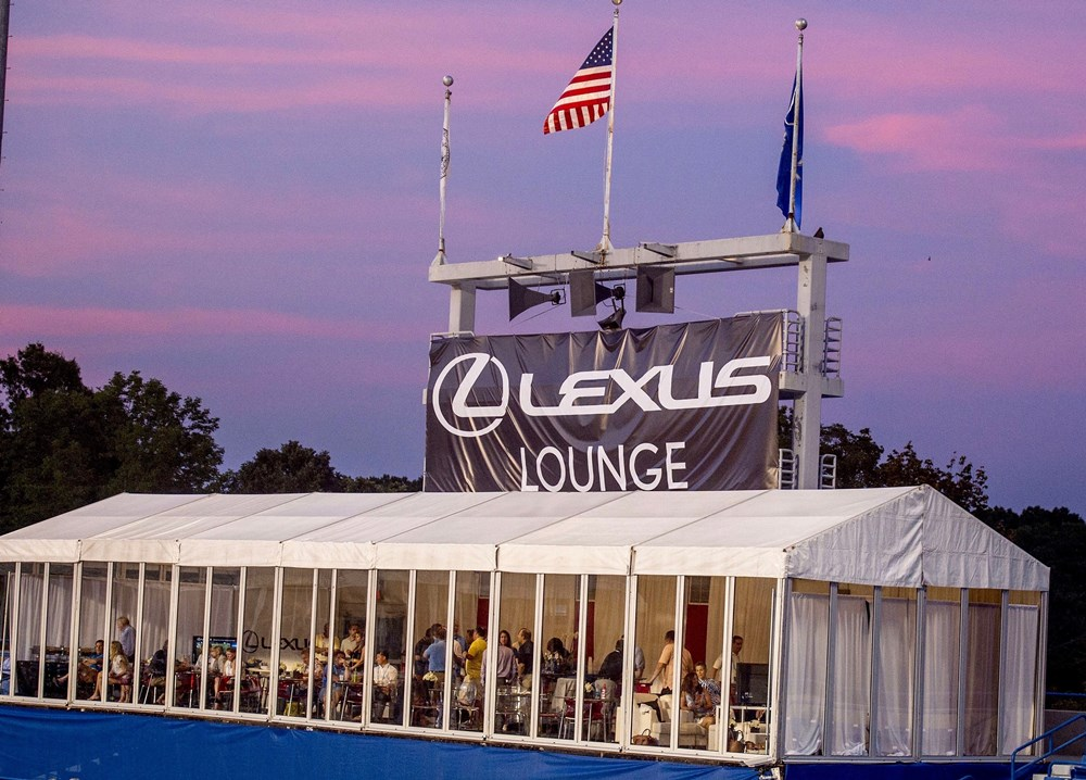 Lexus_Lounge
