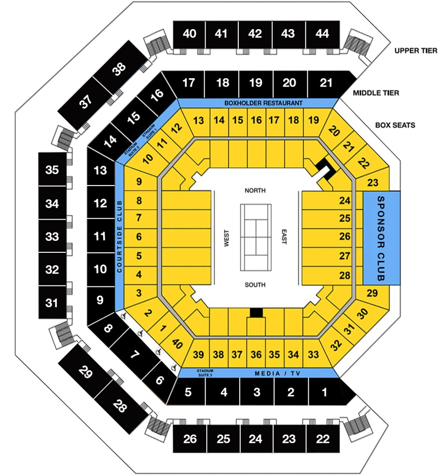New_Haven_Stadium_Map_2014
