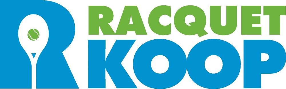 Racquet_Koop_new_logo