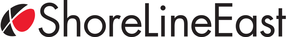 ShoreLineEast_logo