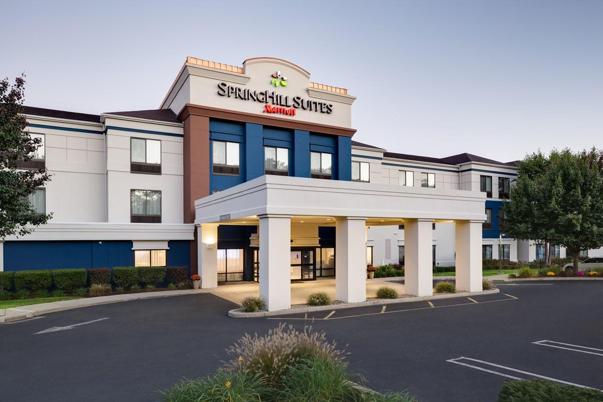 springhill_suites_exterior