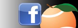 facebook_promo_324x100