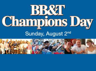 2015-Atlanta-Champions-Day-335x250