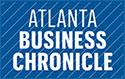 atlanta_business_chronicle