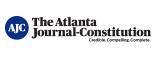 Atlanta_Journal