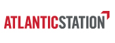 AtlanticStation