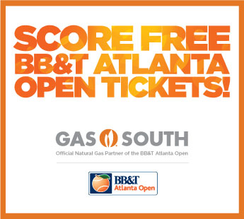 BB_T_Atlanta_Open_Banner_Ad_345x310