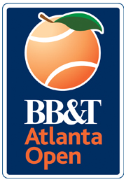 BB&T Agrees to Naming Rights Deal for Atlanta Tennis Championships ...