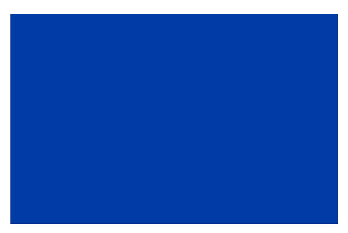 CBS46_PMS_293C_small