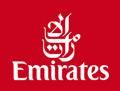 Emirates_rev