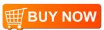 iStock-119133211_Buy_Now2