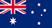 Flag_of_Australia_