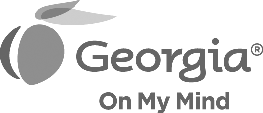 georgiaonmymind_bw_2