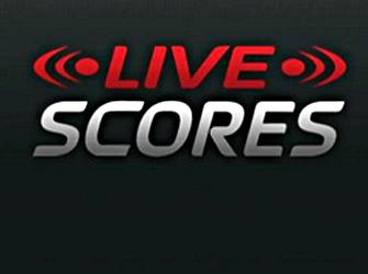 live_scores_300x225