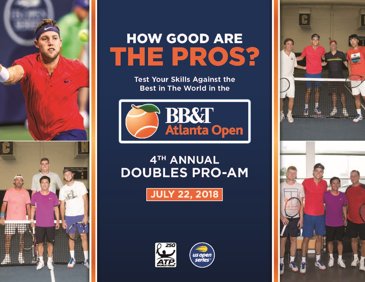 BBTAO_ProAM_Layout_Page_1