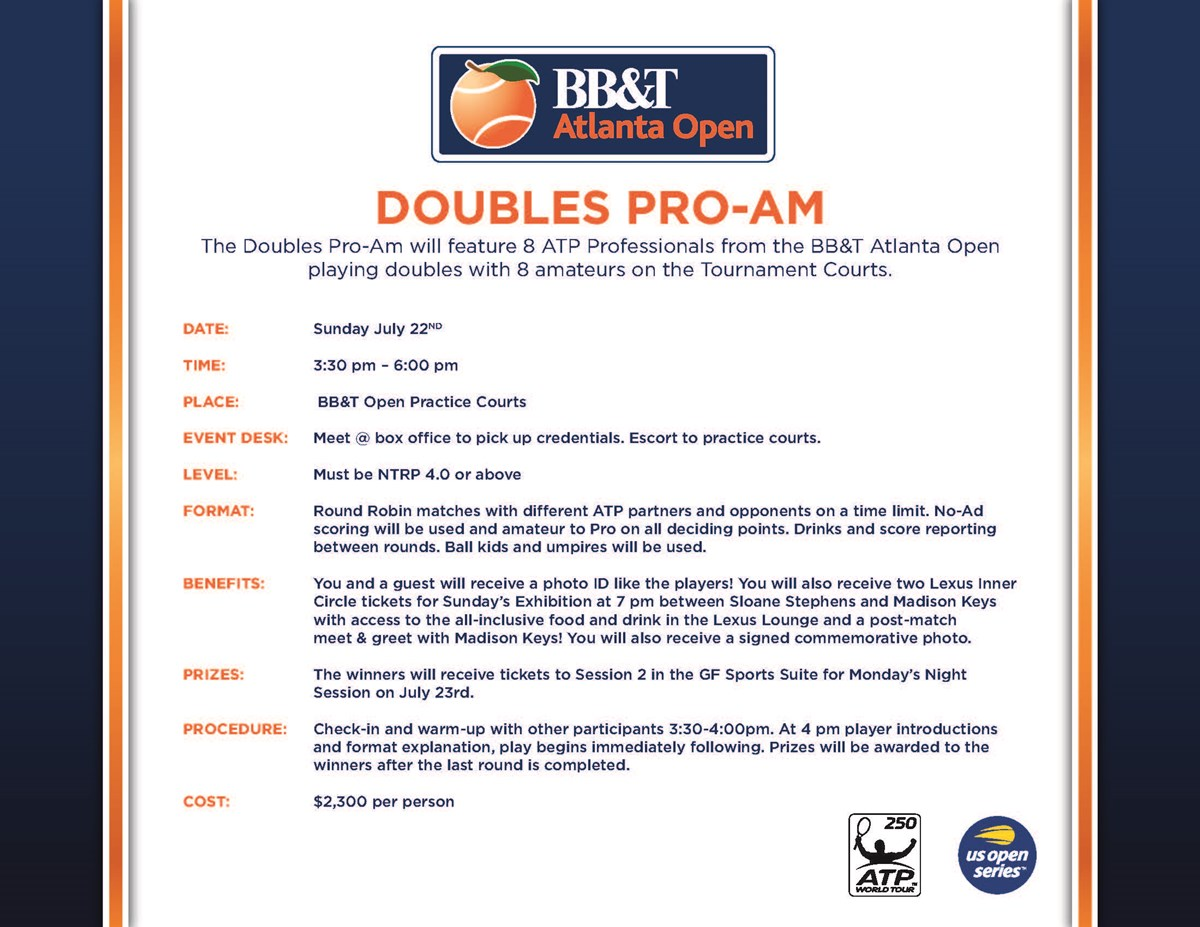 BBTAO_ProAM_Layout_Page_2