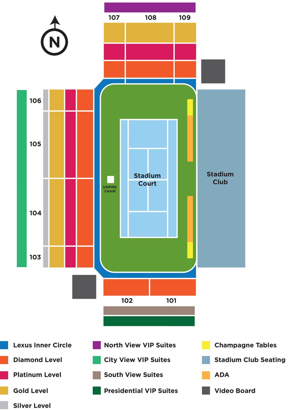 BBTATL_Stadium