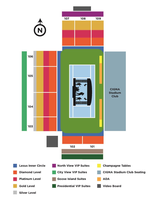 BBTATL_Stadium_CONCERT