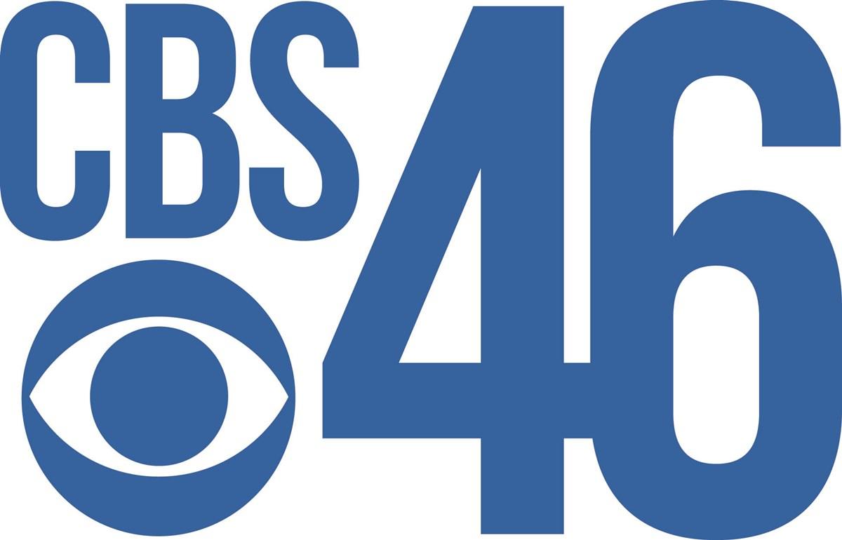 CBS46_logo__BLUE_BUG