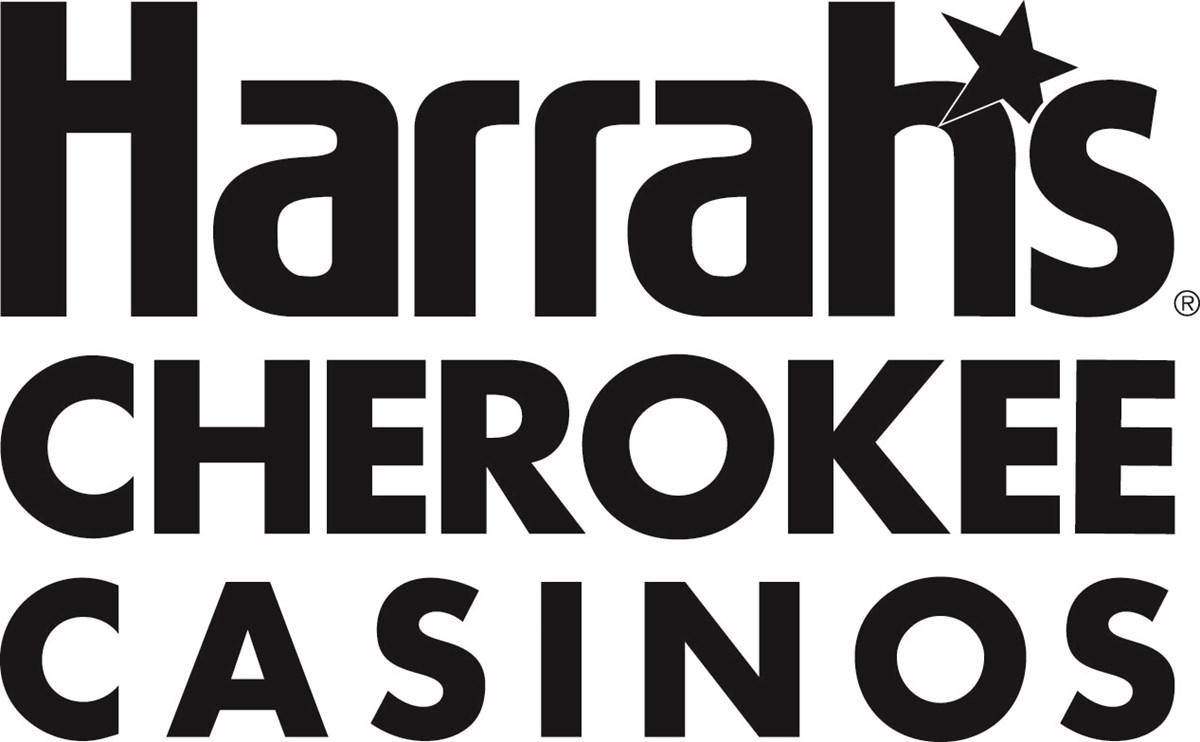 Harrahs_Cherokee_Casinos_Star_Logo_2016-Black