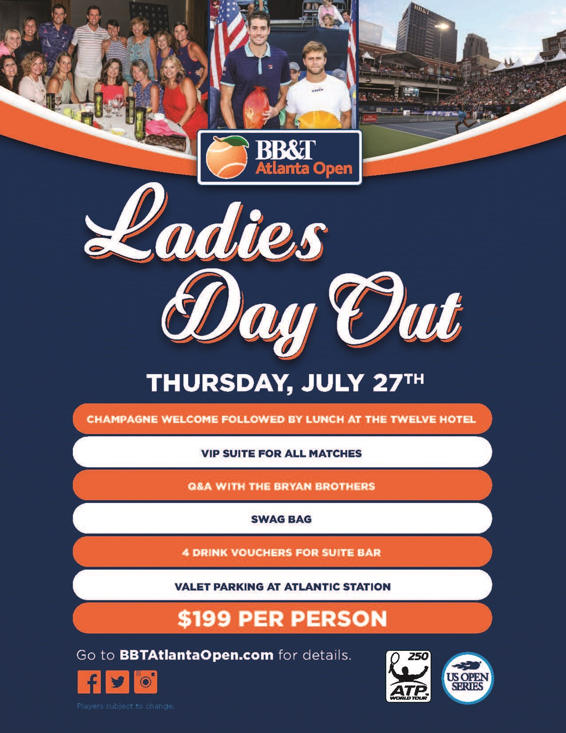 LadiesDay2018_Flyer_2