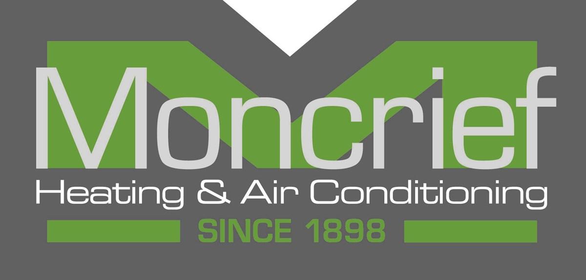 Moncrief_New_Logo_PMS_369